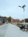 延安太阳能路灯价格,路灯区别特点设计配置