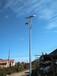 承德太阳能路灯购买LED路灯评测兴隆县太阳能LED路灯查询