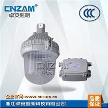 防眩泛光灯NFC9112图片