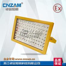 方形室外LED防爆灯ZBD-100W/150WLED照明灯超亮侧壁安装吸顶安装