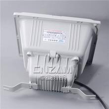 防眩顶棚灯NFC9100