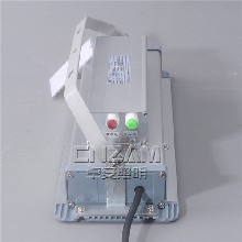 北京供应NFC9121应急吸顶灯防水、防振的照明场所厂家直销品质保障图片