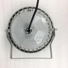 海洋王同款ZGD9822LED高顶灯260电压图片