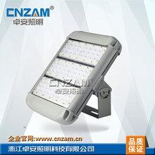 ZGD245LED投光灯/泛光灯