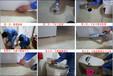 常州武进区横林洁具马桶安装维修敲浴缸水电安装卫生间防水