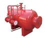 工厂专用泡沫罐消防泡沫罐型号PMYM80/100