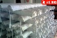 广东中山LED数码管厂家直销工程采购可靠品质灵创照明