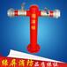 仓储、粮仓、机场、码头专用泡沫消火栓绿屏消防厂家直销泡沫消防设备