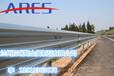新疆乌鲁木齐公路护栏波形护栏防撞护栏价格