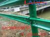青海拉瑞斯公路波形护栏防撞护栏施工队