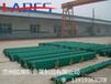新疆公路护栏波形护栏板防撞护栏板施工队