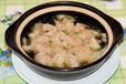 千里香馄饨福建的著名的小吃