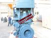 上海柴油机SC15G500CA2/500马力船用发动机厂家直销价格