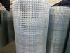 外墙保温铁丝网、镀锌铁丝网、镀锌电焊网、钢丝网、外墙保温网、装饰网、铁丝网