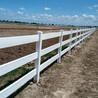 栏杆是什么