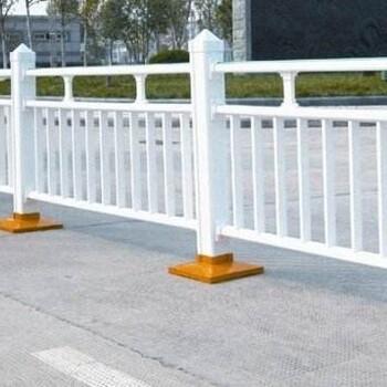 广东江门栏杆是什么多少钱现货厂家在哪里—佛山焦生