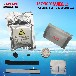 江苏地埋电缆接线盒水下接线穿刺防水电缆穿刺灌胶防水接线盒