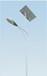四川照明路灯太阳能路灯厂家