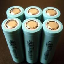 回收动力电池-手机电池、聚合物电池