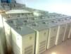 郑州低温冷却液循环泵20LDLSB-20/20