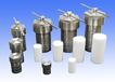 河南乾正儀器水熱合成反應釜25ml50ml100ml200ml水熱合成反應釜聚合反應釜消解罐