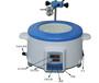 优质电热套厂家郑州乾正仪器设备有限公司电热套化工实验室设备行业领先