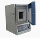 郑州乾正仪器设备有限公司实验室电炉生物医药合成包邮正品