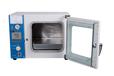郑州乾正仪器真空干燥箱材料实验室专业快速