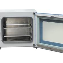 上海实验室干燥箱厂家直销郑州乾正仪器真空干燥箱材料实验室批发代理图片