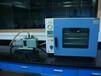 辽宁实验室用干燥箱厂家直销郑州乾正仪器真空干燥箱材料实验室低价促销