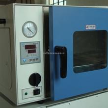 天津实验室设备实验室干燥箱郑州乾正仪器真空干燥箱材料实验室量大从优图片