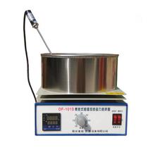集热式磁力加热搅拌器DF-101Z郑州乾正仪器设备有限公司