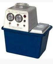 SHZ-D(Ⅲ)型台式循环水多用真空泵巩义予华仪器保证正品厂家直销
