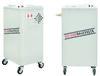 长葛实验室仪器真空水泵水循环真空泵SHZ95B郑州乾正仪器设备有限公司供应