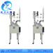 浙江實驗室乾正儀器20L單層玻璃反應釜高硼硅玻璃廠家生產直銷可定制