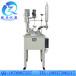 天津乾正儀器SF-50單層玻璃反應釜蒸餾提純廠家直銷現貨包郵