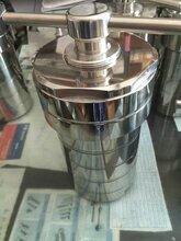 水热釜水热合成反应釜、高压水热釜、高压釜、闷罐生产厂家直销,现货包邮