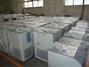 沈陽低溫冷卻液循環泵DLSB-5/-20負二十度低溫冷卻液循環泵現貨