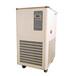 鄭州化工材料實驗室用低溫制冷設備5L低溫冷卻液循環泵DLSB-5/20廠家現貨供應