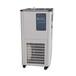 上海乾正儀器DLSB-系列低溫冷卻液循環泵,低溫、常溫條件下實驗室