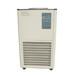 遼寧乾正儀器供應DLSB-5L低溫冷卻液循環泵廠家直銷,信譽保證