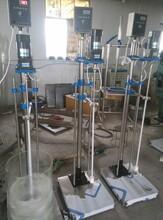 鄭州實驗室攪拌器恒速攪拌器S212-90W電動攪拌器鄭州乾正儀器設備有限公司廠家供應圖片