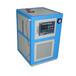 陜西乾正儀器20L/30L/50LGDSZ-系列高低溫循環裝置廠家生產現貨包郵