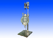 北京實驗乾正儀器10-50L玻璃分液器蒸餾液-萃純實驗室專用