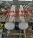 河北乾正廠家生產#2001000層析柱帶四氟帶砂芯可支持定做各種型號的玻璃儀器