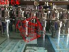 吉林乾正儀器供應250/500/1000/2000ML水熱合成反應釜悶罐廠家直銷特價供應