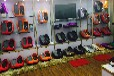 北京正规鞋底清洁机公司加盟怎么样
