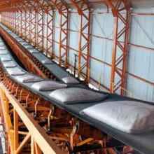 供应上海立奋槽型皮带输送机