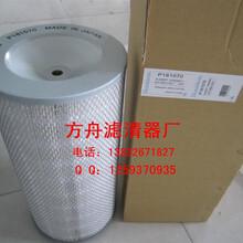 供应P181028唐纳森空气滤芯