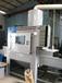 麻涌氧化前噴砂機_電鍍前處理設備_大批量生產噴砂機